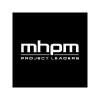 mhpm project leaders