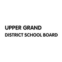 Upper Grand DSB