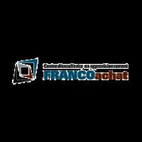 FRANCOachat